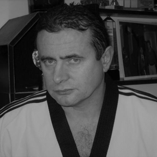 Odszedł od nas Krzysztof Pajewski