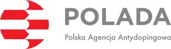 Polska Agencja Antydopingowa